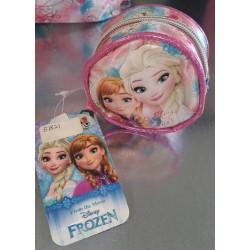 P. ROTONDO Frozen MAGIC