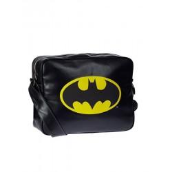 Bandoliera Basica Batman BATSIGNAL
