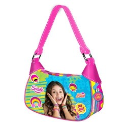Borsa Fancy Soy Luna LIKE