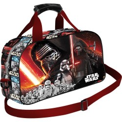 Borsa Sport Star Wars LIGHTSABER