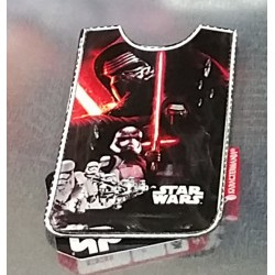 Porta Cellulare Gr. Star Wars LIGHTSABER