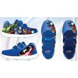Scarpe Bambino Avengers - 16 paia