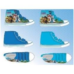 Sneakers Bambino Paw Patrol - 16 paia