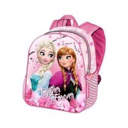 9e32161f3b Zaino Infantile Frozen BLOSSOM