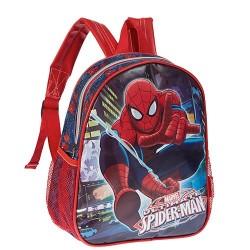 Zaino Infantile Spiderman ULTIMATE