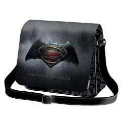Bandoliera patta oriz. BATMAN VS SUPERMAN Justice