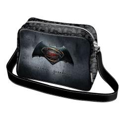 Bandoliera basica. BATMAN VS SUPERMAN JUSTICE