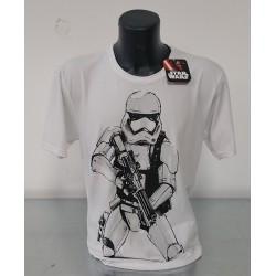 T-shirt Uomo Star Wars