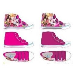 Sneakers Bambina Soy Luna - 16 paia