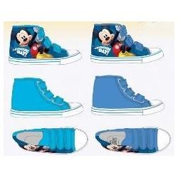 Sneakers Bambino Topolino - 16 paia